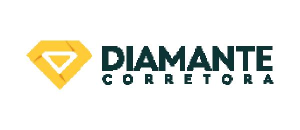 Diamante Corretora